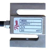 RSS S type loadcell picture
