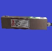 Route RMSB loadcell made by loadcell manufacturing and loadcell systems